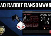 Nuevo Ransomware